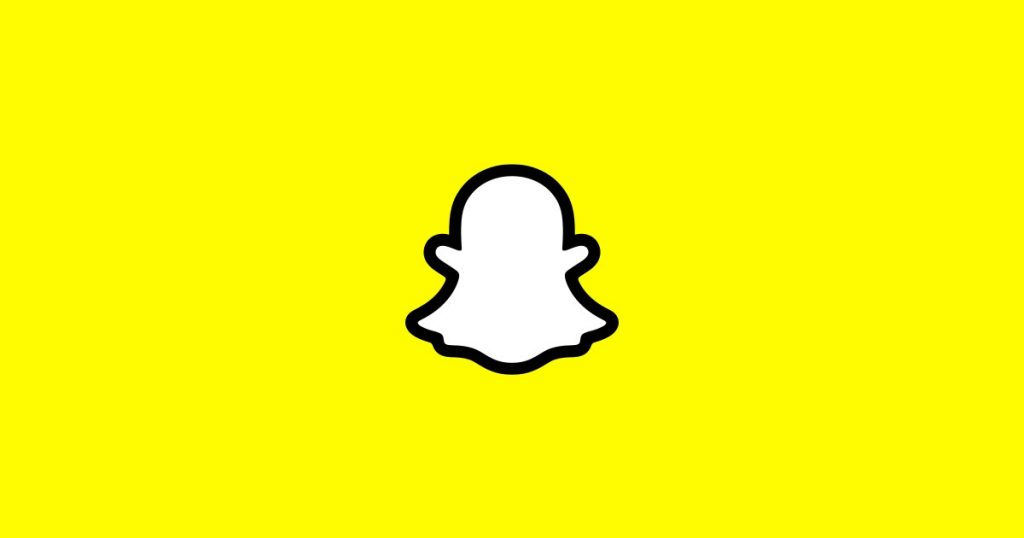 How to turn off Snapchat Camera Sound on Android