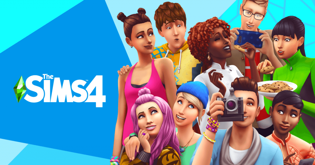 How to Add a Sim to the Household in Sims 4
