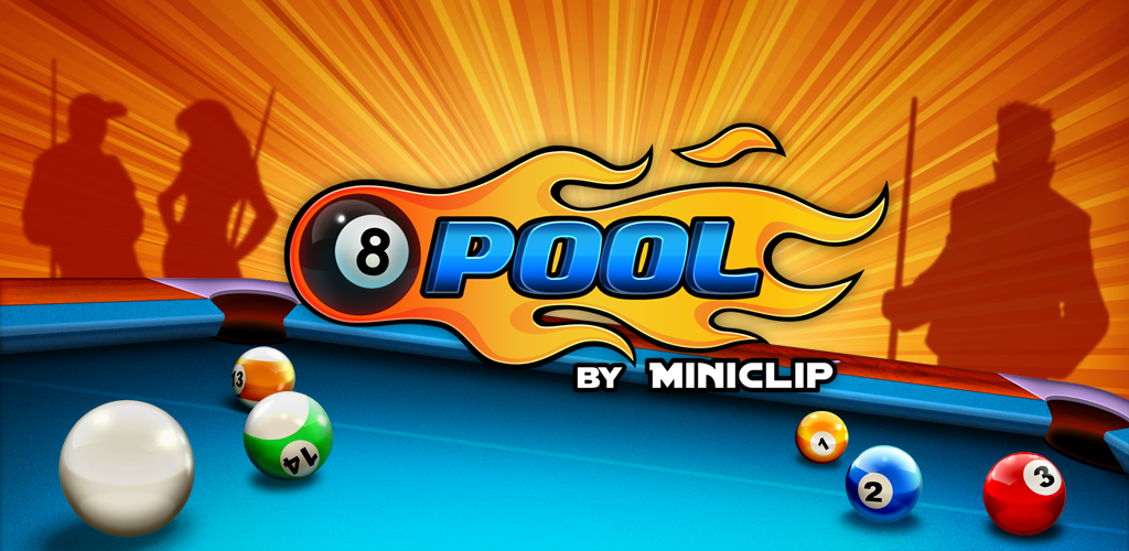 How to Download 8 Ball Pool on iMessage