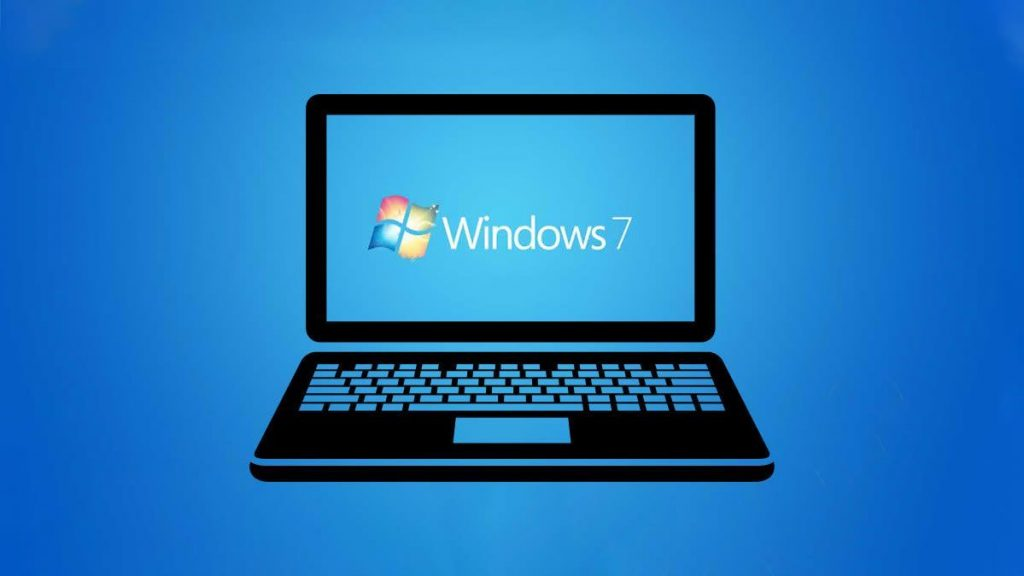 How to Disable Windows 7 Activation