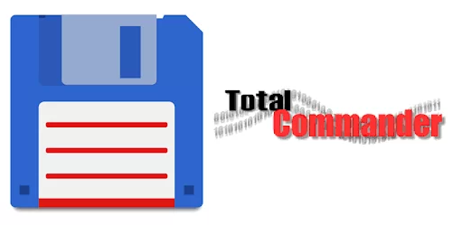 Best File Managers for Chromebook
