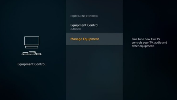 How To Program Firestick Remote To Tv